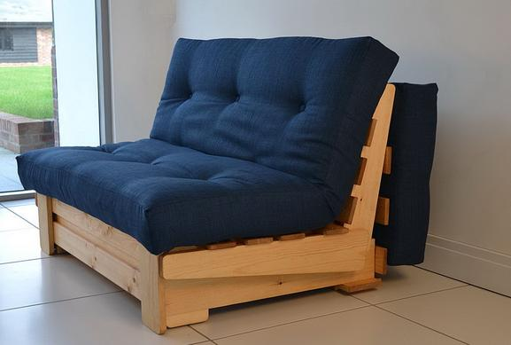 FUTON ASSEMBLY SERVICES