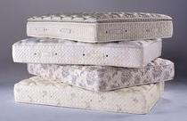 parma furniture mattresses