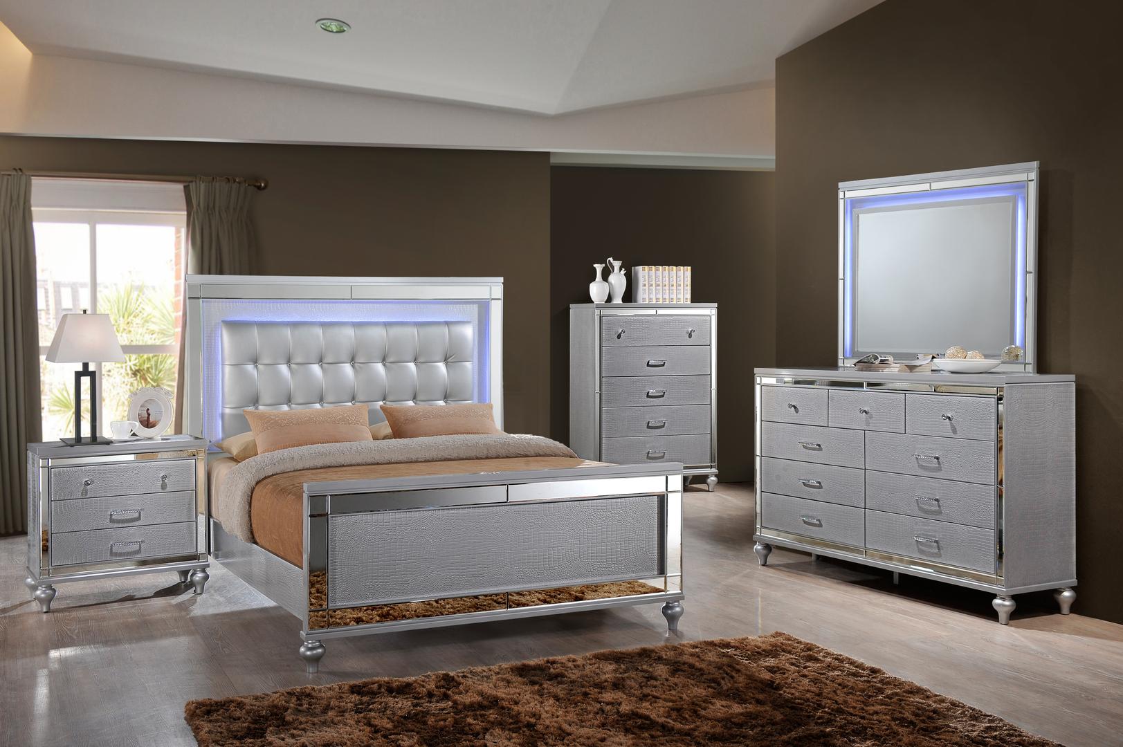 100 kitchener furniture store balnar management gresham