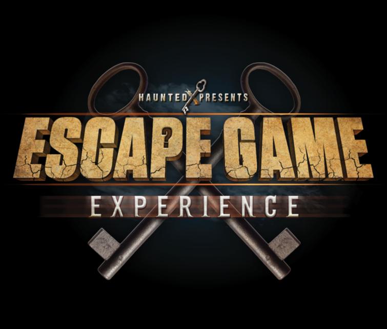 Escape Gratis