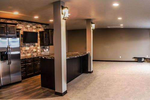 Sioux Falls Home Builders