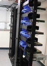 Low Voltage Services | Get Wired Communications LLC