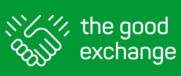 https://thegoodexchange.com/project/11931/community-action-ark-project/the-ark-project-2018