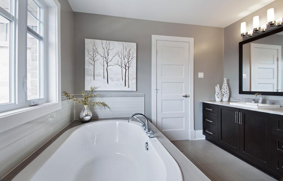 SHOWER FX INC. - Bathroom Renovations, Tiling Calgary, Custom Showers
