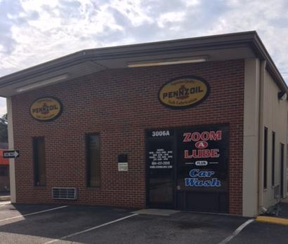 Oil Change Near Me Open Sunday >> Zoom A Lube Change Oil Oil Change Service Oil Change Near Me