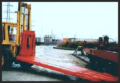 Signature Railway Jacking Equipment Rail Car Jacks Railway Jacking Equipment Rail Car Maintenance Equipment