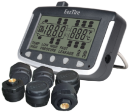 eeztire tpms systems