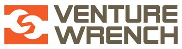 VentureWrench Online Tools for Entrepreneurs