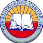 The Knowledge Center, Inc. - Home Page