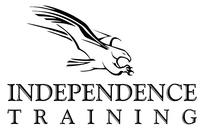 Independence Training