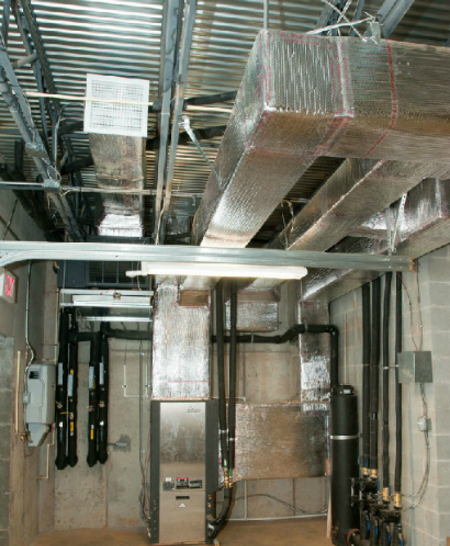 sioux falls air furnace & air conditioning