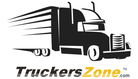 TruckersZone.com Trucking Industry Website