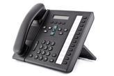 CCNConsulting_VOIP