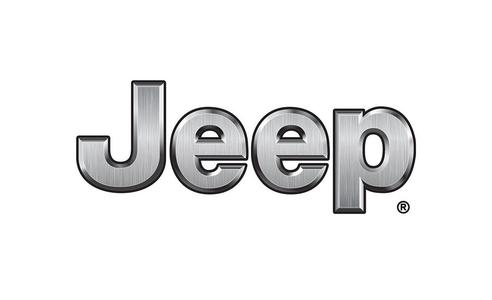 Jeep Repair Jeep Service Jeep Mechanic in Omaha - Mobile Auto Truck Repair Omaha
