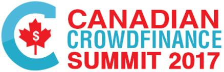 Canadian Crowdfunding Conference Sponsor, Green tea, Health, Empower T, Carol Mark, Dragons Den, Funders