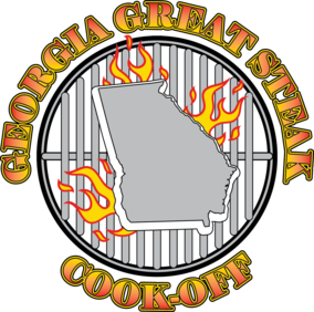 Georgia Great Steak Cookoff