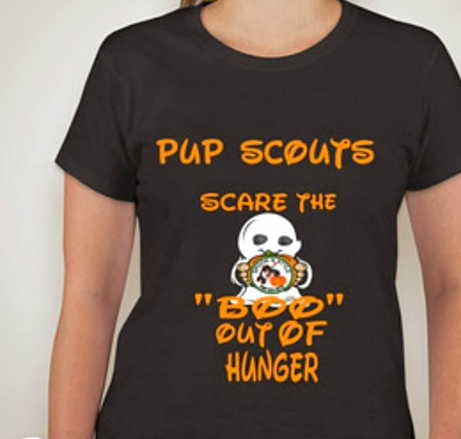 Dog,Halloween,Costume,Contest,Scouts,PupScout,Pupscouts,Spooknstyle