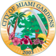 City of Miami Gardens Job Opportunities