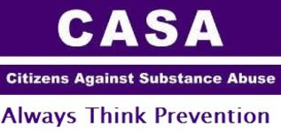 scholarships  citizens against substance abuse casa awards 3 500 scholarships to one graduating student from each of our high schools students must write an essay