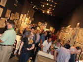 Miami Events; Map Fair; Miami History; World History; Antique Maps