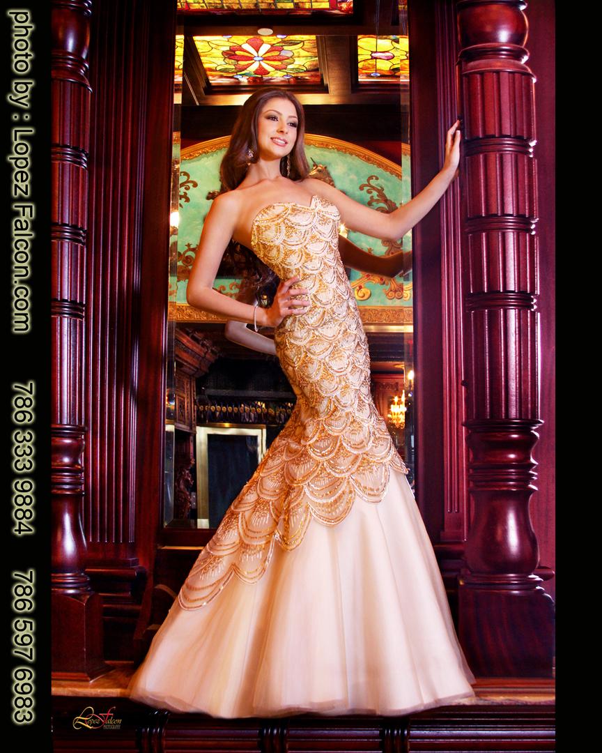 b4e0d653c Quinceanera Dresses Online China
