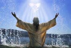 truth baptist church athens al