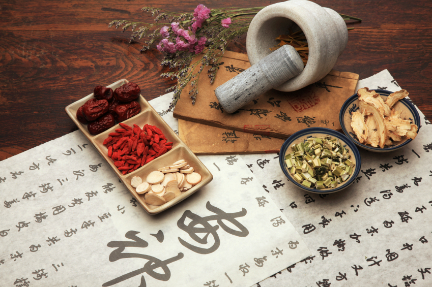 Acupuncture Treatment Massage Therapy A Plus Acupuncture San Jose Ca