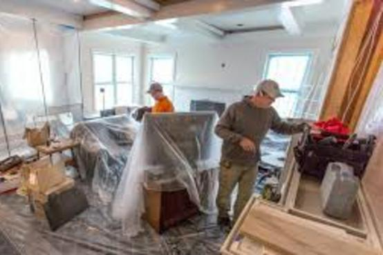 Looking for remodeling & renovation services in Kearney Nebraska ?