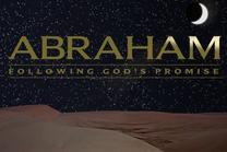Promise of Abraham