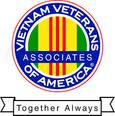 Associates of Vietnam Veterans of America, Inc