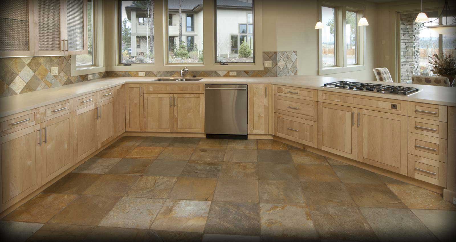 Premium home improvement in clarksville tn additions remodels tile kitchen dailygadgetfo Images