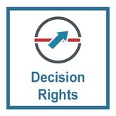Alonos Decision Rights FACT Sheet
