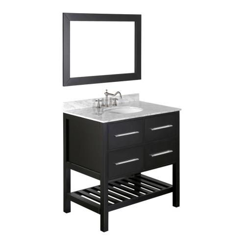 Contemporary Bathroom Vanity I Double Sink Bathroom Vanity I Modern Bathroom Vanities I Cheap Bathroom Vanities I Bathroom Vanity Cabinets. 9502 Series   Tonghe Collection   Supply bathroom vanity with