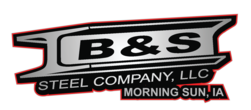 B&S Steel Company, LLC