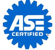 ASE Certification | Two Brothers Auto Service