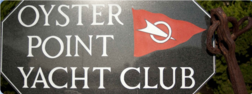 Oyster Point Yacht Club