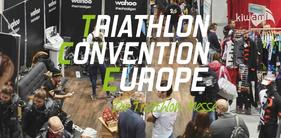 https://www.triathlonexpo.eu/