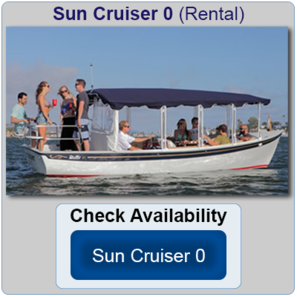 Duffy Of San Diego Boat Rentals And Boat Charters Wine