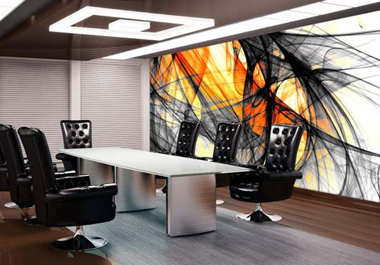Corporate art office pictures office artwork pictures art artwork mirrors framing framed art framed pictures