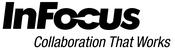 InFocus Multimedia Pakistan