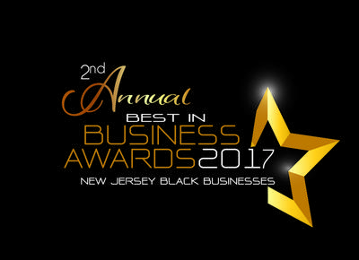 2nd Annual BIBB Awards 2017