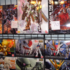 Collectors Marketplace In Phoenix Az