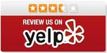 Yelp's Review Page
