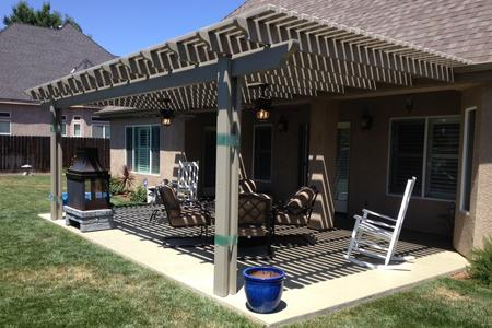 Kismet patio covers diy and installed diy or have it installed dealers and installation available in san jose bay area sacramento area modesto area fresno and the central valley solutioingenieria Gallery