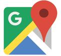 Review us on Google Places