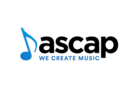 ASCAP Membership : Blanjie Records Entertainment / Publisher