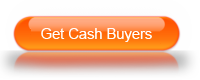 Get Cash Buyers Now www.CashBuyersLists.com
