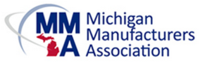 Yard King is a member of the Michigan Manufacturing Association
