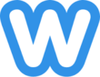 weebly-advance-tax-relief