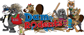 Meet The Rodents